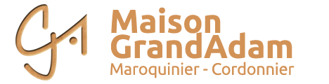 Maison Grandadam