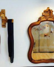 sangles-guitare-cuir-cordonier-artisanal-florac-grandadam